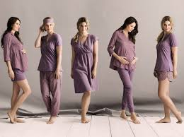 maternity nightwear nightwear maternity nursing the world of products
