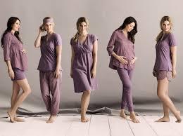 nightwear maternity nursing the world of products