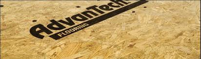 no bs with this osb janos spitzer flooring company inc