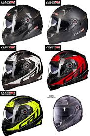 ls2 motocross helmets best 25 ls2 capacetes ideas on pinterest capacetes de moto