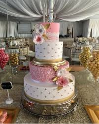 best cake best 25 sweet 15 cakes ideas on quince cakes