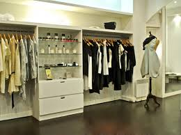 boutique fashion ekovaruhuset eco fashion boutique opens in ecouterre
