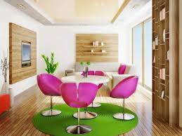 cool living room furniture gen4congress com