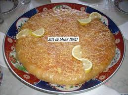 site de cuisine marocaine cuisine marocaine latifa tbaili paperblog