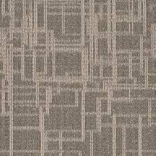 creative carpet tiles houston home design great luxury under