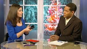 best black friday technology deals black friday 2012 best technology and gadget deals abc news