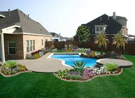 free patio design software tool 2017 online planner backyard free backyard design software impressive free backyard