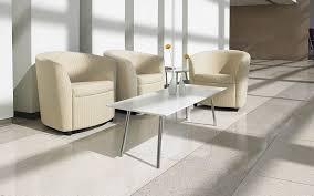 Upholstered Reception Desk Coastal Cube U2013 We Put The Pieces Together 504 934 1455