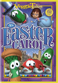 top religious easter movies for kids and families