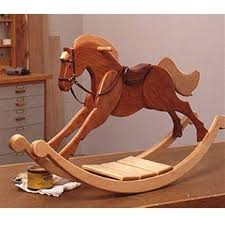 Free Woodworking Plans Wooden Toys by Best 25 Rocking Horse Plans Ideas On Pinterest Wood Rocking
