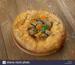 cuisine du maghreb maghreb cuisine photos maghreb cuisine images alamy
