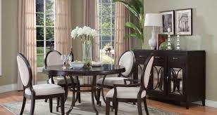 Dining Room Table With Wine Rack Cabinet Dining Room Sideboards Momentous Dining Room Buffet