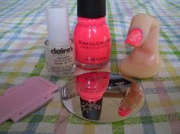 stamping kit nail art choice image nail art designs