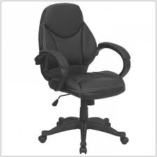 Best Chair For Back Pain Best Office Chair Lower Back Pain Chair Home Furniture Ideas