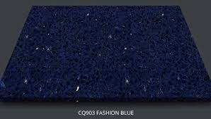 fashion blue marble x corp counter top slabs floor wall