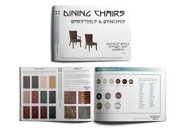 chair catalog png
