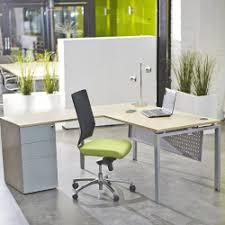 bureau plus chartres location bureau chartres 28000 bureaux à louer chartres 28