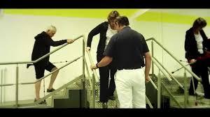 Ahg Klinik Bad Pyrmont Lvr Klinik Für Orthopädie Viersen Youtube