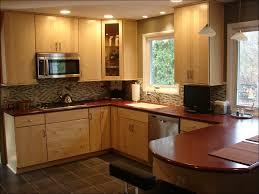 kitchen over sink lighting installing led recessed lighting