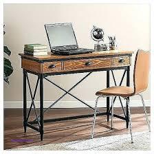 desk with keyboard tray ikea computer desk with keyboard tray ikea keyboard tray for desk hackers