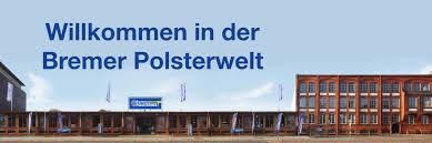 Esszimmer M El Gruber Willkommen In Der Bremer Polsterwelt Möbel Und Küchenspaß Bei