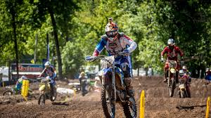 ama motocross sign up topic motocross change org