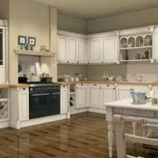 kitchen cabinet design prices for kitchen cabinets best design
