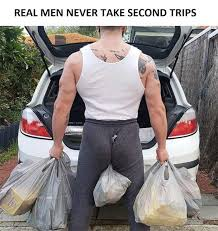 Memes About Men - 35 funny pics memes outrageous nuttiness team jimmy joe