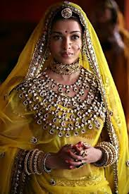 wedding jewellery what different wedding jewellery pieces signify femina in