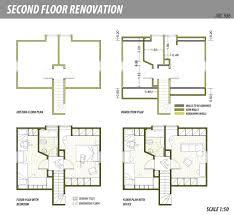 Small Bathroom Floor Plans 5 X 8 by Floor Plans For Bathroom 5 X 8 On Master Bath Floor Plans With Washer