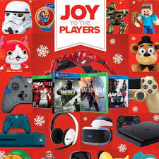 gamestop black friday 2017 deals sales ad blackfriday
