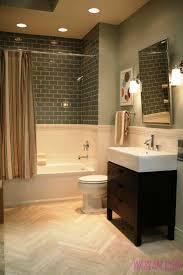 bathroom tile u0026 backsplash tiles dark brown ceramic floor tile