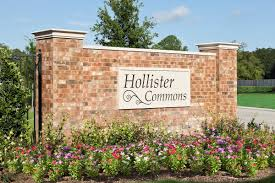 new homes for sale in houston tx hollister commons community by