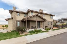 Build A New House Parker Colorado Homes For Sale Parker Colorado Real Estate