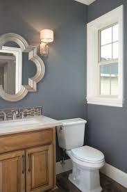 7 best powder rooms images on pinterest bathroom ideas bathroom
