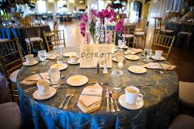 centerpieces for simple wedding centerpieces for tables beautiful wedding