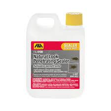 How To Stop Laminate Floor From Creaking Squeeeeek No More Hardwood Squeak Elimination Kit 3232 The Home