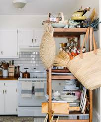 Where To Buy Home Decor Online Sam Stanyon U0027s Eclectic Raleigh Home Tour The Everygirl