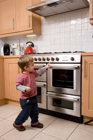 Kitchen Stove Knobs Clippasafe Oven U0026amp Stove Knob Guards 4 Pack Avoid Accidental