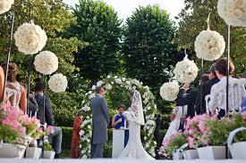 attractive wedding flowers decoration ideas wedding flowers