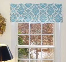 Where To Buy Window Valances 24 Best Window Valances By Appleberry Attic Images On Pinterest