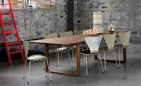 Hive Modern Furniture by Essay Table Hivemodern Com