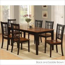 cheap dining room table sets delivered rectangle kitchen table with bench set eosc info