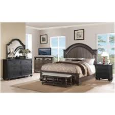 riverside bedroom furniture discount riverside furniture collections on sale