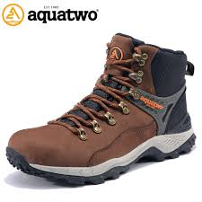 aliexpress com buy sale 2017 new aqua two boots men