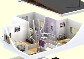 floor plan builder 3d floor plan drawing 3d floor plan builder