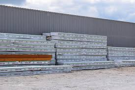lumber u0026 panels ridout lumber