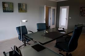 bureau pour cabinet m ical modèle décoration bureau cabinet