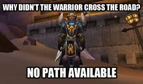 World Of Warcraft Meme - the best world of warcraft memes funniest wow jokes page 2