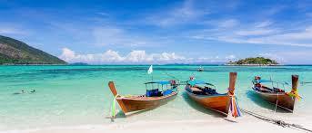 top 10 hotels in koh lipe thailand hotels com